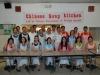 chinese_soup_kitchen2011