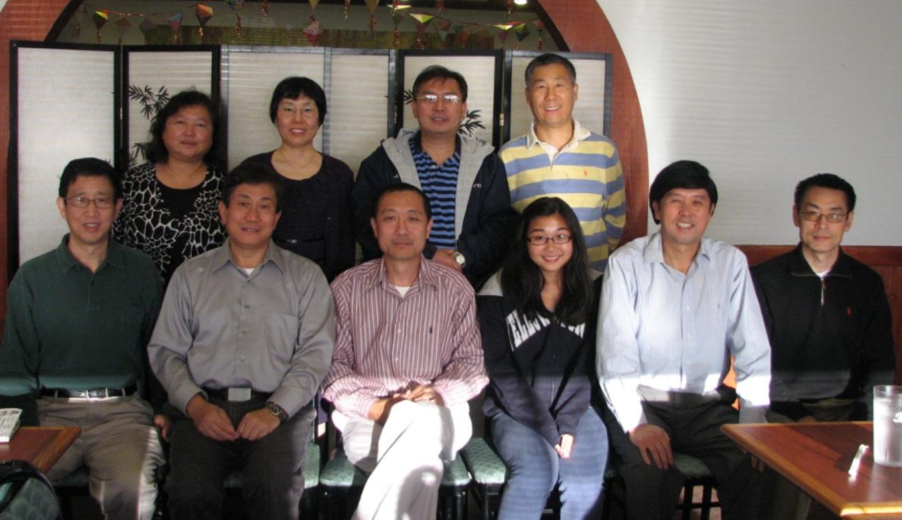yanxiaozhe_20110918_002