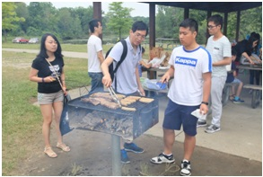 ATUAM2016picnic2