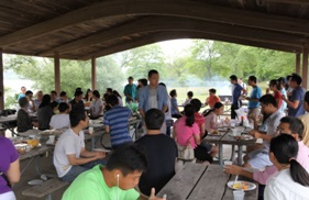 ATUAM2016picnic4