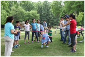 ATUAM2016picnic5